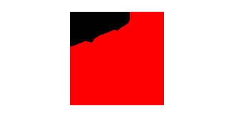 hjsel-logga