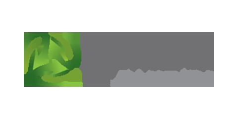 infinitum-logga