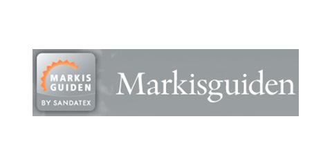 markisguidenlogga